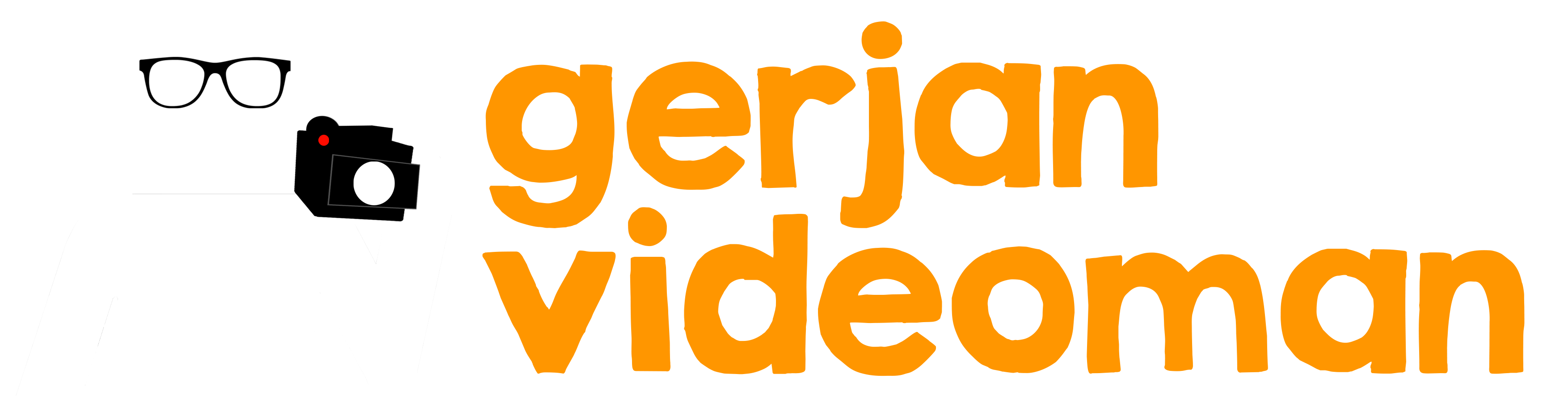 gerjan de videoman